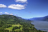 www.durmaplay.com_oyun_wallpaper_61981.jpg (http://www.durmaplay.com) Tags: trees mountain clouds landscape washington highway bluesky lookout columbiarivergorge capehorn beaconrock scenicviewpoint wwwdurmaplaycom