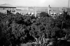 02_Port Said - Casino Palace Hotel 1947 (usbpanasonic) Tags: canal redsea egypt portsaid mediterraneansea egypte  suez egyptians egyptiens casinopalacehotel