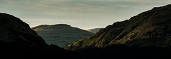 Glen Croe (Matt 82) Tags: landscape scotland nikon scottish glen glencoe loch restandbethankful scottishhighlands d5100 matt82