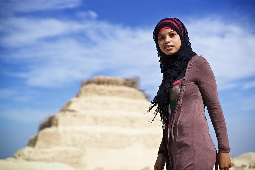 Egypt sexy girls porn
