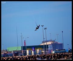 Arbeyal 15-Mayo 2014 (10) (LOT_) Tags: kite beach wind lot asturias viento spot kiteboarding kitesurfing gijon jumps arbeyal element3 switchkites asturkiters nitro3