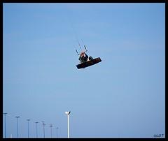 Arbeyal 15-Mayo 2014 (30) (LOT_) Tags: kite beach wind lot asturias viento spot kiteboarding kitesurfing gijon jumps arbeyal element3 switchkites asturkiters nitro3