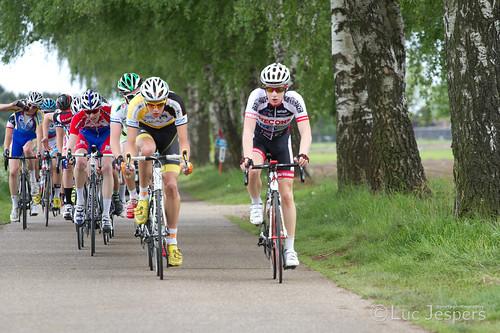 Junioren Schoonbroek 090