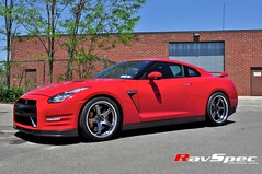 """ADVAN GT 20x10 / 20x12 • <a style=""""font-size:0.8em;"""" href=""""http://www.flickr.com/photos/64399356@N08/14045142977/"""" target=""""_blank"""">View on Flickr</a>"""