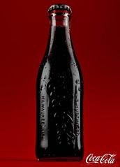 inventando propaganda (Fro) (https://www.facebook.com/tronquitosfeos) Tags: cola drink cocacola fro coca bebida beber