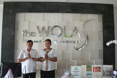 IMG_0692 (shivangireviews) Tags: bali coffee indonesia restaurant airport singapore delhi airlines audi uber reviews ubud seminyak igi daredevils luwak shivangireviews
