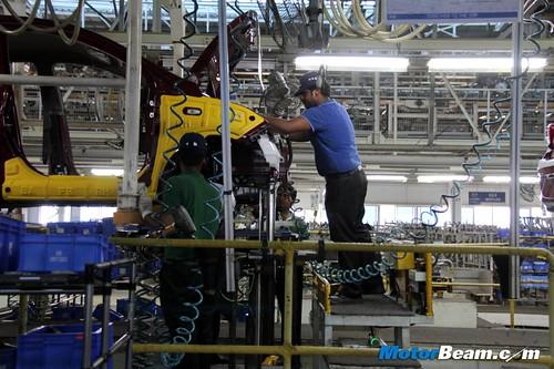 Hyundai-Plant-Visit-25