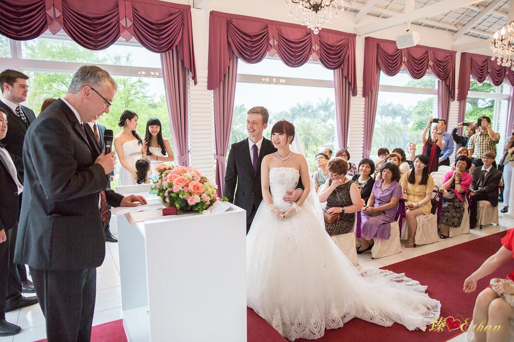 婚禮攝影, 婚攝, 大溪蘿莎會館, 桃園婚攝, 優質婚攝推薦, Ethan-069