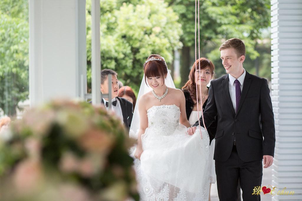 婚禮攝影, 婚攝, 大溪蘿莎會館, 桃園婚攝, 優質婚攝推薦, Ethan-045