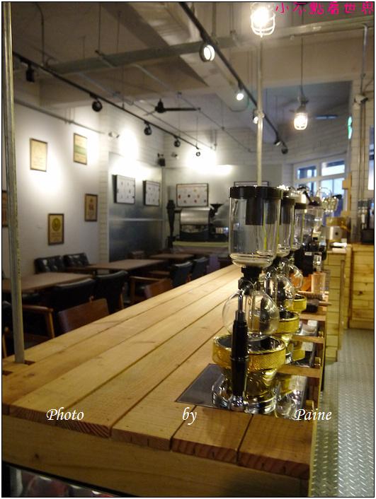中壢Raretreat Coffee Roaster 微樂咖啡館 (6).jpg