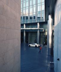(dasgogo) Tags: mamiya film architecture analog prime italian lasvegas kodak scanner rangefinder ishootfilm scan epson analogue 6x7 scanning portra maserati 80mm portra400 mamiya7 v700 mamiya7ii primelens filmisnotdead epsonv700 80mmf4 primeglass wetscan wetscanning fluidmount