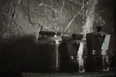Ah che bellu cafè.... (♥iana♥) Tags: caffè moka apicevecchia