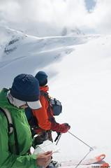 DSC_3197 (sammckoy.com) Tags: expedition spring skiing britishcolumbia glacier pemberton manateerange voc coastmountains skimountaineering wildplaces lillooeticefield mckoy skitraverse chilkolake sammckoy stanleysmithdivide samckoy samuelmckoy