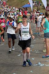 Comrades 2014 Ultra marathon (DH20) Tags: google athletics flickr running amateur comrades active actionsports compete flicr actionsport comradesmarathon actionphotograph canon450d canoneos450d