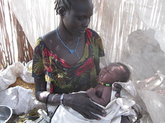 UNHCR News Story: UNHCR, WFP reassure Maban refugees over food shortage (UNHCR) Tags: africa food baby news children women child southsudan sudan mother help aid ethiopia information protection kaya assistance unhcr doro nutrition hornofafrica bluenile wfp displacement newsstory fooddistribution idps nileriver idp juba sudaneserefugees internallydisplacedpersons internallydisplacedpeople foodshortage displacedpeople humanitariansupplies unrefugeeagency maban unitednationsrefugeeagency unitednationshighcommissionerforrefugees unhighcommissionerforrefugees theworldfoodprogramme mabancounty yusufbatil gendrassa benesahwa beneshawa1