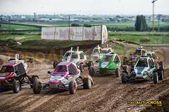 "0041-XXII Ara Lleida Campeonato Espan¦âa Autocross Molerussa • <a style=""font-size:0.8em;"" href=""http://www.flickr.com/photos/116210701@N02/14154267968/"" target=""_blank"">View on Flickr</a>"