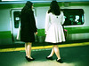 tales of tokyo #18 (fotobananas) Tags: japan tokyo streetphotography fotobananas talesoftokyo