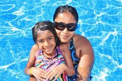 IMG_0673 (zhiva_ram) Tags: del mexico playa chichenitza mayan cancun carmen priya niki isla jingu shruthi mujares 2013vacation