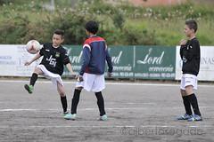 DORN-TIRS 000 1200 (Alberto Segade) Tags: sports football nikon soccer infantil nikkor ftbol oleiros codesal d300 dorneda nikkorzoomlens nikond300 nikon80200afs