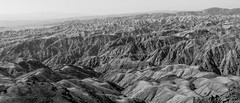 (Jos L.Gutirrez) Tags: chile travel viaje summer panorama trekking canon landscape photography photo nationalpark foto paisaje paseo panoramica atacama desierto fotografia caminata vacaciones descanso norte relajo pandeazucar parquenacional t1i