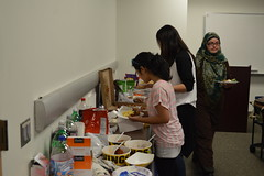 "ICS Potluck 4-28-14 (6) • <a style=""font-size:0.8em;"" href=""http://www.flickr.com/photos/88229021@N04/14188042183/"" target=""_blank"">View on Flickr</a>"