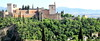 "Alhambra Panorama • <a style=""font-size:0.8em;"" href=""http://www.flickr.com/photos/31883529@N00/14205127275/"" target=""_blank"">View on Flickr</a>"