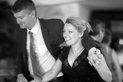 aIMG_4292_edited-1 (paddimir) Tags: wedding david scotland distillery arran faye