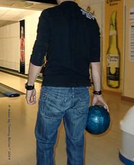 jeansbutt6755 (Tommy Berlin) Tags: men ass butt jeans ars