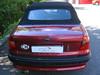 13 Opel Astra F mit Stoffverdeck von CK-Cabrio drs 02