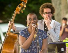 D7100_20140608_JLF7575.jpg (LatyrF) Tags: world france festival europe artist culture auvergne puydedome chatelguyon jazzauxsources dominiquemagloire