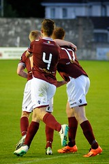 DSC_0209 (_Harry Lime_) Tags: ireland galway 1st soccer first division finn fc league fai harps loi