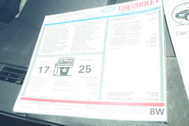 antiquecars fairchildtropicalbotanicgarden vintagevehiclesatfairchild 1992chevroletcorvette