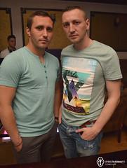 16 Mai 2014 » DJ DNC Liberty