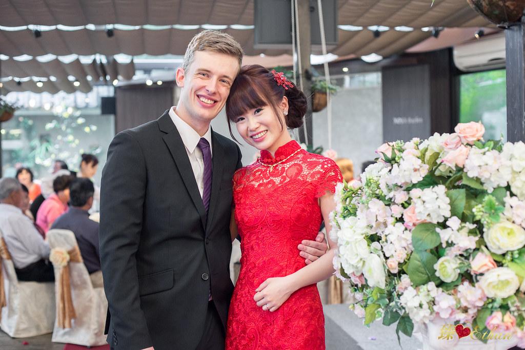婚禮攝影, 婚攝, 大溪蘿莎會館, 桃園婚攝, 優質婚攝推薦, Ethan-187