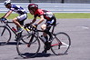 suzuka021 (hiro17t2) Tags: road bike suzuka 自転車 鈴鹿 ロード エンデューロ