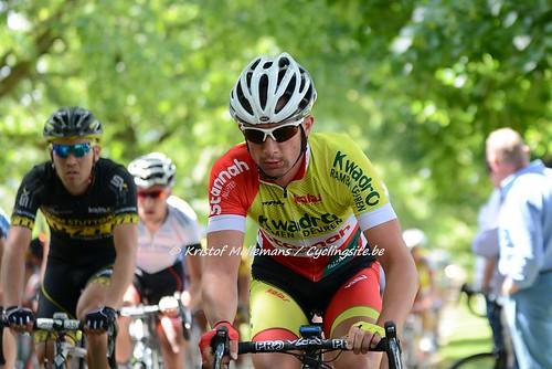 Ronde van Limburg 136