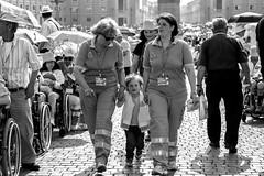 IMG_7368.jpg (docfabry) Tags: roma papa francesco lazio cittàdelvaticano