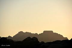 ttvf 371 (nasser_alswadha) Tags: ttvf