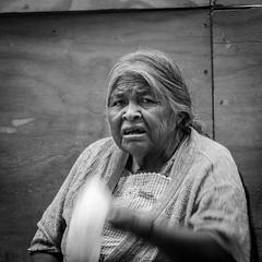 Elderly people #2