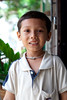 IMG_2297 (marcgregor) Tags: pictures voyage travel people woman man men kids asian thailand temple photography kid women asia photographer michigan picture annarbor southeast exploration personne thailande hatyai photographe personnage charactere marcgrégor marcgrégorcampredon