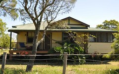 837 Rogersons Rd, Mckees Hill NSW