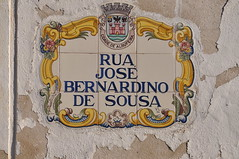 (terrible_volk) Tags: portugal algarve azulejo albufeira
