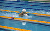 2nd Southeast Asian Swimming Championships