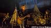 NEEDTOBREATHE @ Rivers In The Wasteland World Tour, The Fillmore, Detroit, MI - 06-20-14