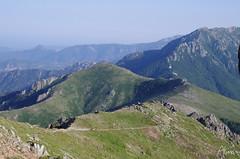 AKU_7439 (Medium) (akunamatata) Tags: grande gr20 corsica trail footpath sentier randonnee defi fralimonti parcnaturelregionaldecorse toptrailintheworld
