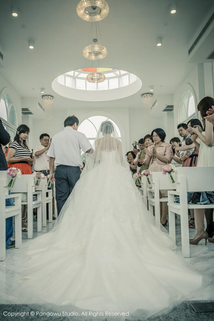 胖哥自助婚紗-婚禮紀錄-新娘秘書-29