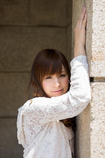 Ichikawa Ayumi 03