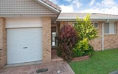 2/14 Kingston Drive, Banora Point NSW