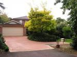 16A Arcadia Road, Galston NSW 2159