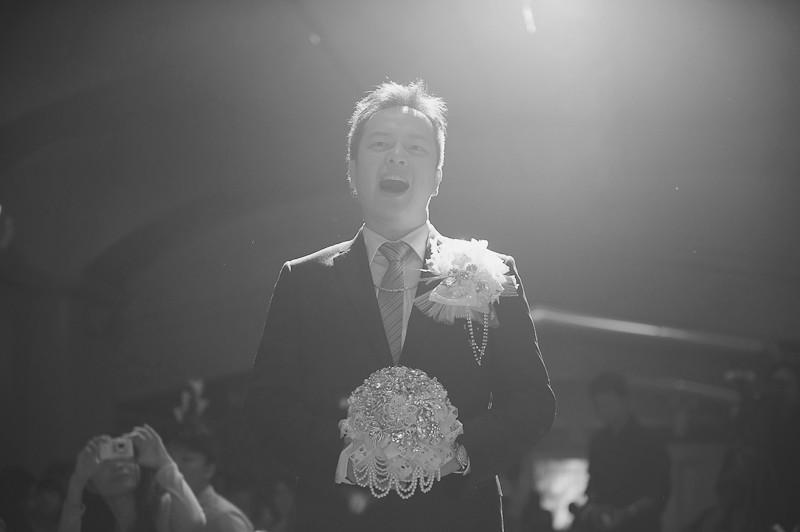 14358446115_cec161a73e_b- 婚攝小寶,婚攝,婚禮攝影, 婚禮紀錄,寶寶寫真, 孕婦寫真,海外婚紗婚禮攝影, 自助婚紗, 婚紗攝影, 婚攝推薦, 婚紗攝影推薦, 孕婦寫真, 孕婦寫真推薦, 台北孕婦寫真, 宜蘭孕婦寫真, 台中孕婦寫真, 高雄孕婦寫真,台北自助婚紗, 宜蘭自助婚紗, 台中自助婚紗, 高雄自助, 海外自助婚紗, 台北婚攝, 孕婦寫真, 孕婦照, 台中婚禮紀錄, 婚攝小寶,婚攝,婚禮攝影, 婚禮紀錄,寶寶寫真, 孕婦寫真,海外婚紗婚禮攝影, 自助婚紗, 婚紗攝影, 婚攝推薦, 婚紗攝影推薦, 孕婦寫真, 孕婦寫真推薦, 台北孕婦寫真, 宜蘭孕婦寫真, 台中孕婦寫真, 高雄孕婦寫真,台北自助婚紗, 宜蘭自助婚紗, 台中自助婚紗, 高雄自助, 海外自助婚紗, 台北婚攝, 孕婦寫真, 孕婦照, 台中婚禮紀錄, 婚攝小寶,婚攝,婚禮攝影, 婚禮紀錄,寶寶寫真, 孕婦寫真,海外婚紗婚禮攝影, 自助婚紗, 婚紗攝影, 婚攝推薦, 婚紗攝影推薦, 孕婦寫真, 孕婦寫真推薦, 台北孕婦寫真, 宜蘭孕婦寫真, 台中孕婦寫真, 高雄孕婦寫真,台北自助婚紗, 宜蘭自助婚紗, 台中自助婚紗, 高雄自助, 海外自助婚紗, 台北婚攝, 孕婦寫真, 孕婦照, 台中婚禮紀錄,, 海外婚禮攝影, 海島婚禮, 峇里島婚攝, 寒舍艾美婚攝, 東方文華婚攝, 君悅酒店婚攝,  萬豪酒店婚攝, 君品酒店婚攝, 翡麗詩莊園婚攝, 翰品婚攝, 顏氏牧場婚攝, 晶華酒店婚攝, 林酒店婚攝, 君品婚攝, 君悅婚攝, 翡麗詩婚禮攝影, 翡麗詩婚禮攝影, 文華東方婚攝